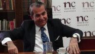 Juan Ignacio Navas
