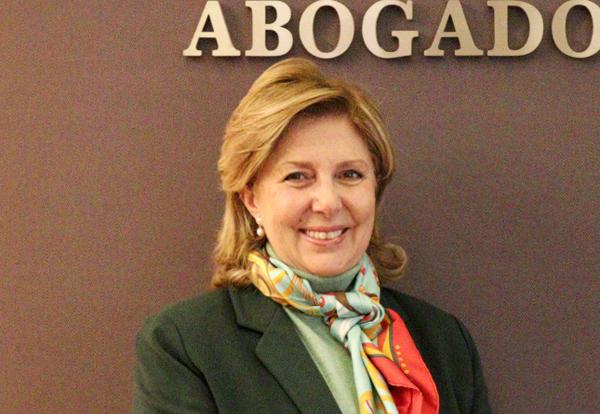 Lourdes Pérez-Luque