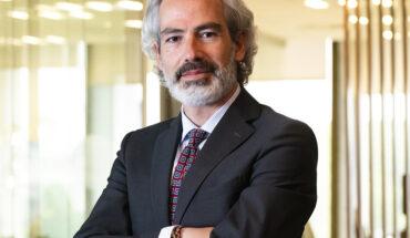 Pablo Guillén