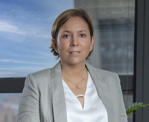 Paloma Mato