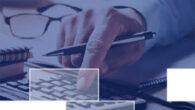 e-book IRPF 2021