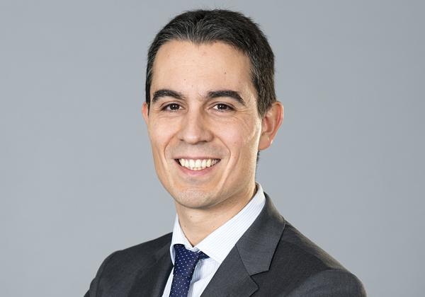 Ricardo Plasencia