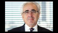 Salvador del Rey, presidente del Instituto Cuatrecasas