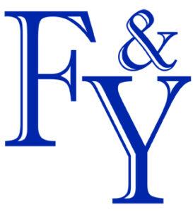 FONT & YILDIZ