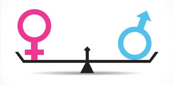 Igualdad real en el sector legal