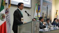 Asociación Iberoamericana de Derecho de la Energía