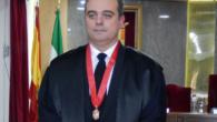 Antonio Cabezas
