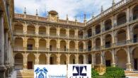 arbitraje en la Escuela de Verano de la Universidad de Alcalá
