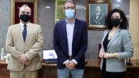 Colegio de Abogados de Jaén Curso de Compliance