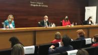 Diálogos Institucionales ICAV