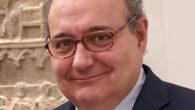 Franciscó J. Bauzá, socio de LEXPAL ABOGADOS