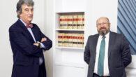 Manuel Illescas & Enrique Martín