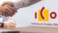 ICO covid19