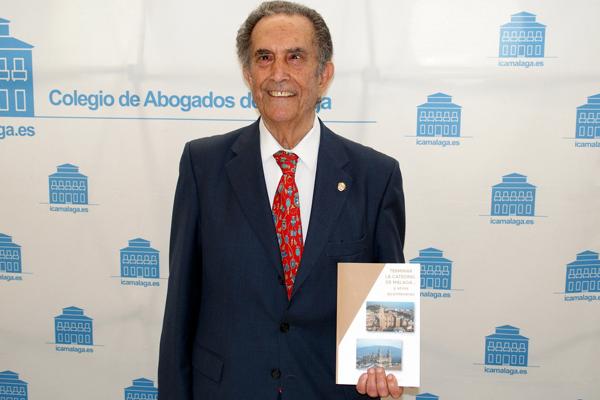 José Antonio Portillo