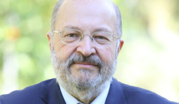 José Carlos Arias López