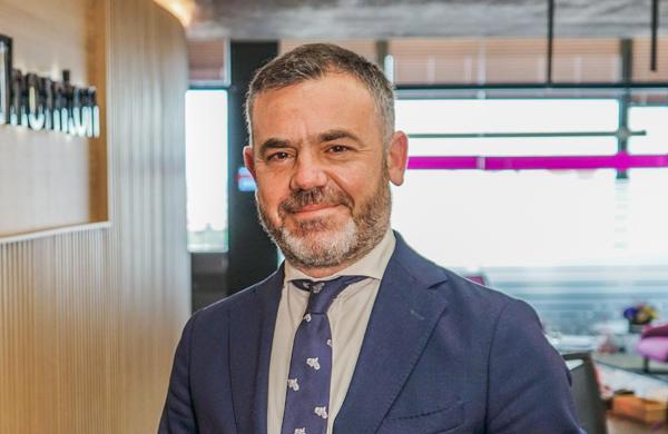 José Díez Climent