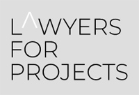 Lawyers for Projects