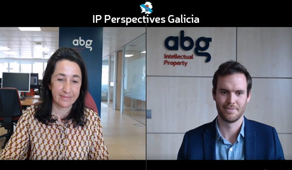 IP Perspectives Galicia