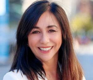 Lola Calderón González
