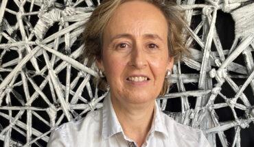 Lourdes Barriuso