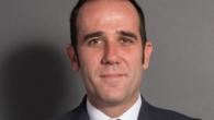 Pablo Berenguer