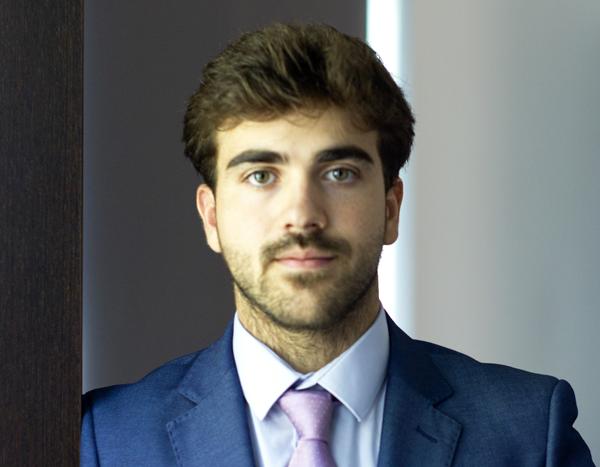 Pedro Montero López
