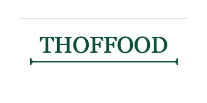 THOFFOOD