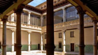 Tribunal Superior de Justicia de Aragón