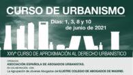 XXVº Curso de Urbanismo