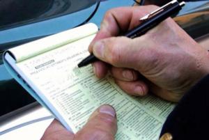 Finalización del estado de alarma: ¿Prescriben las multas?