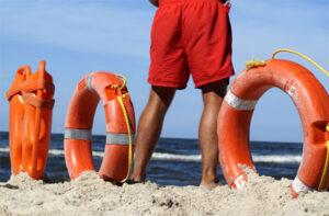 ¿Es legal aceptar un trabajo de verano si estás en ERTE?