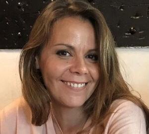 Beatriz Ortega Gutiérrez