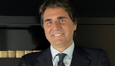 Carlos de la Pedraja