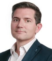 David Fauquie Borrajo