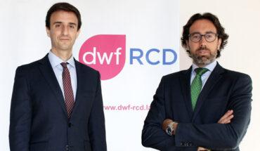 Daniel García y Dídac Ripollès