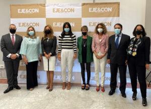Fundamentos de Igualdad EJE&CON