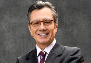 Eduardo Mayora