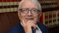 Gabriel Garcías Planas