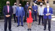 Grupo de Derecho de la Tauromaquia del Colegio de Granada