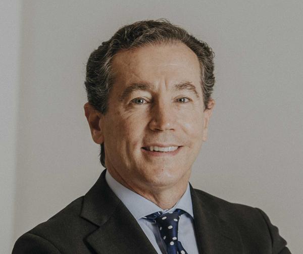 José Ignacio Jiménez-Poyato