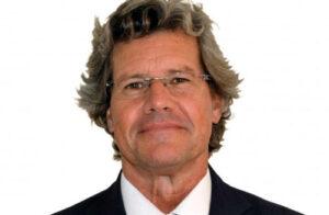 Juan José Cabrera