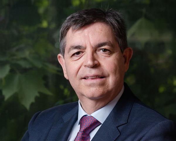 Juan José Ortiz