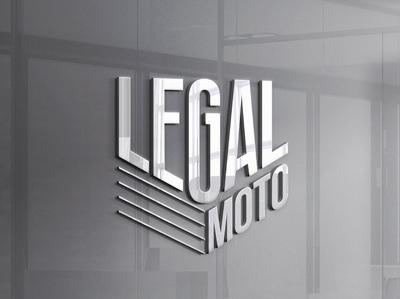 Legal Moto