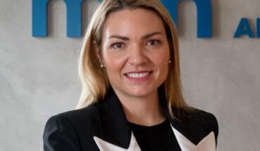 Monika Bertram