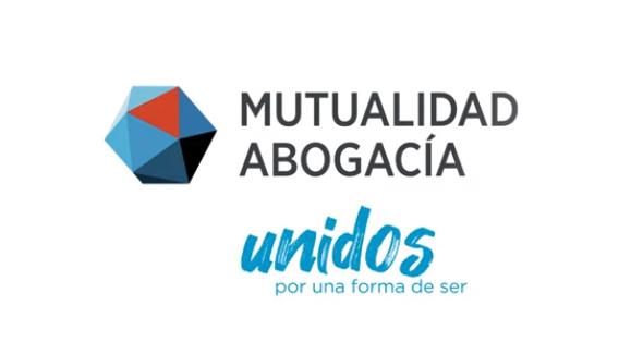 """Mutualidad de la Abogacía presenta """"Unidos por una forma de ser"""""""