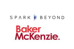 Baker McKenzie SparkBeyond