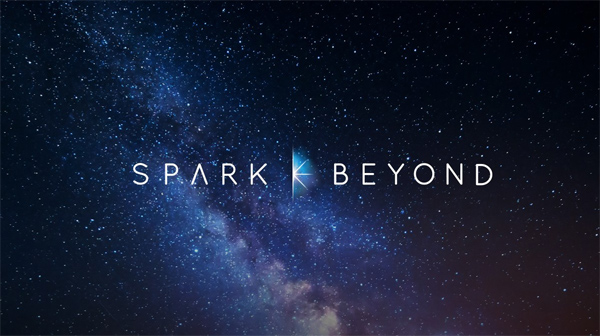 SparkBeyond