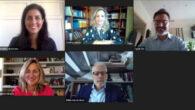 XXXIII Encuentros Profesionales Fundación Wolters Kluwer y Esade Law School