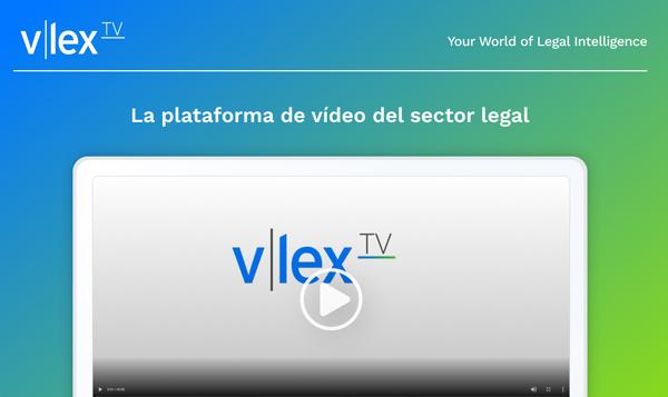 vLex.tv