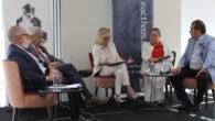 Diálogos para la especialización de la Administración Concursal